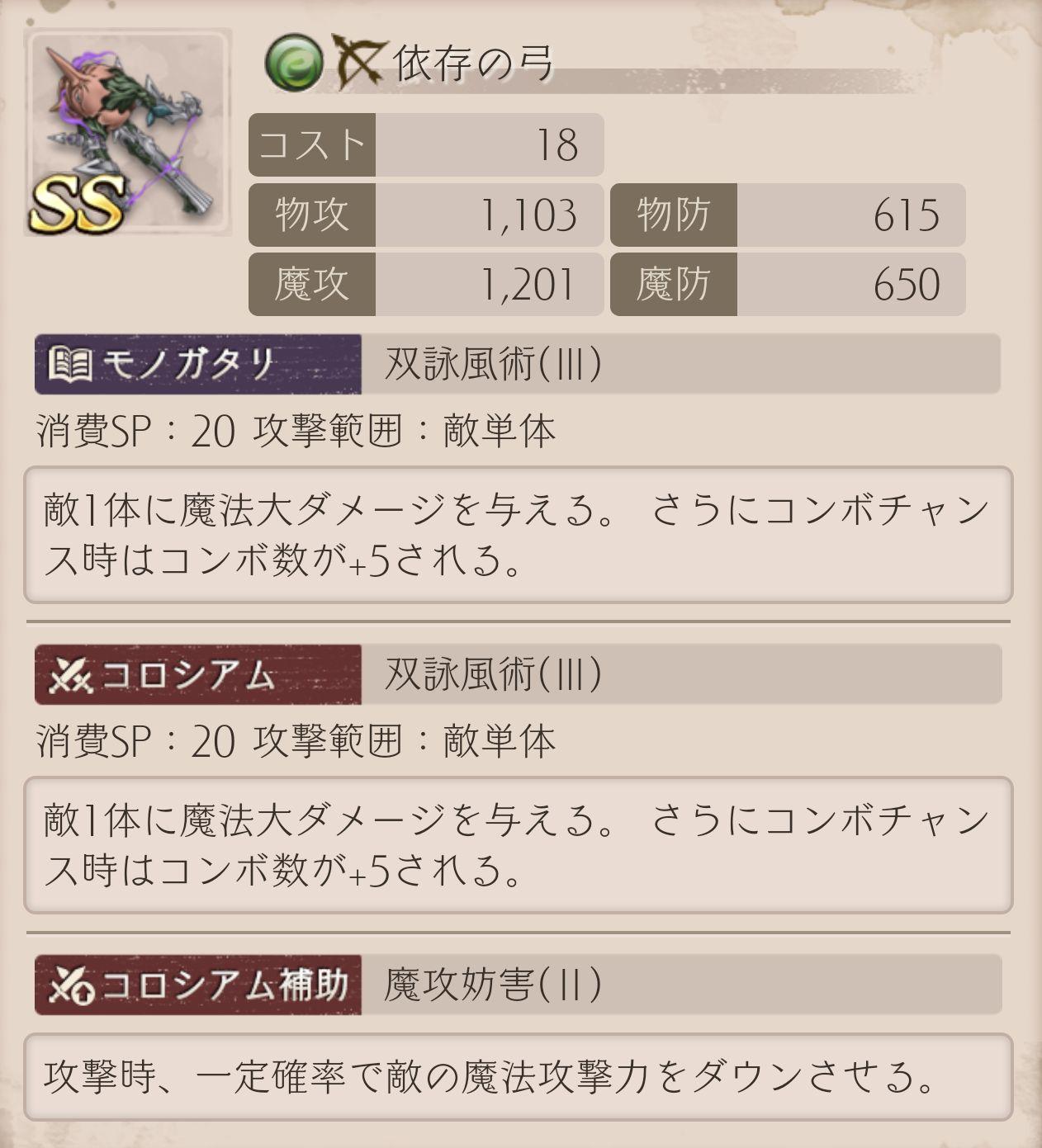 防具 一覧 シノアリス 【シノアリス】最強防具ランキング